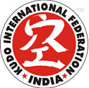 KIFI Association (Kudo International Federation India)